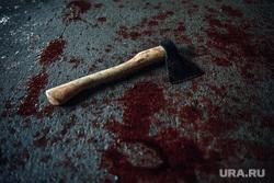 Северная корея, баллистические ракеты, ядерный взрыв, эксгибиционист, кровь на полу, топор, убийство, топор в крови, кровь на полу, капли крови, пятна крови