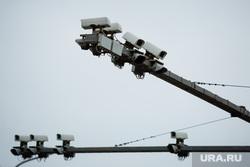 Виды города. Нижневартовск, безопасный город, наблюдение, камеры