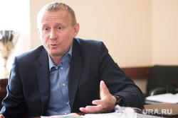 Интервью с Сергеем Тушиным. Екатеринбург, тушин сергей