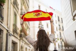 Испания, Николай Басков, Барселона, Сирия, Украина, барселона, флаг испании, достопримечательности испании