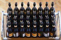 Открытие Уральского театрального форума. Челябинск, вино, шампанское, бутылки, спиртное, алкоголь, ламбруско