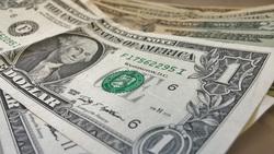 Открытая лицензия 10.06.2015. Деньги., доллары, деньги