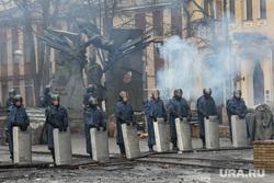 События на Майдане. Киев, майдан, беркут, киев, революция, украина, полиция, протесты, памятник матч смерти
