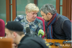 Апелляция по приговору Дмитрию Лошагину, свердловский облсуд. Екатеринбург, лошагин дмитрий, озорнина зоя