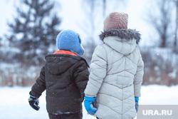Дети зимой, проститутки, суицид, самоубийство, рейтинг, опросы, пытки, садизм, зима, дети зимой, зимняя прогулка