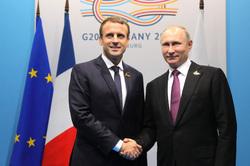Путин G20, Трамп, Макрон, Меркель Эрдоган, путин владимир, Эммануэль Макрон