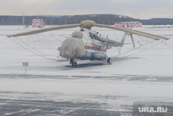 Виды Екатеринбурга, мчс россии, спасатели, вертолет мчс