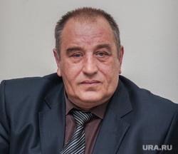 Виктор Ковалев (архивное фото). Курган, ковалев виктор