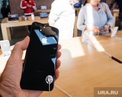 Работа руками, айфон 8, скорая помощь, солнце, смартфон, айфон 8, гаджет, мобильный телефон, iphone, apple, iphone8