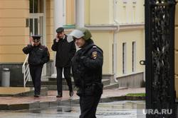 Угроза минирования Резиденции губернатора Свердловской области. Екатеринбург, полиция, резиденция губернатора свердловской области
