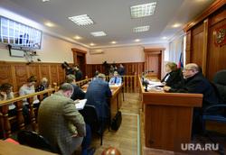 Цыбко Константин. Апелляция в челябинском областном суде. Челябинск, в зале суда