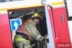 Теракт в Санкт-Петербурге (перезалил). Санкт-Петербург, чрезвычайное происшествие, чп, мчс, пожарные, боевая одежда пожарного, боёвка