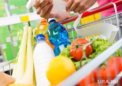 Эрдоган Реджеп, сыры, врач убийца, продуктовая корзина , корзина с продуктами, продуктовая корзина, овощи фрукты