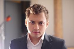 Актер Андрей Гайдулян., гайдулян андрей