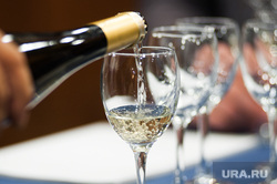 Дегустация немецких вин в