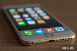 iphone 6 plus, айфон, apple, iphone 6, смартфон