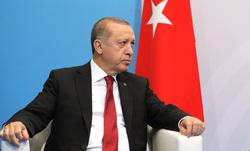 Путин G20, Трамп, Макрон, Меркель Эрдоган, Реджеп Тайип Эрдоган