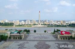 Северная Корея, КНДР, Евровидение, пхеньян, северная корея