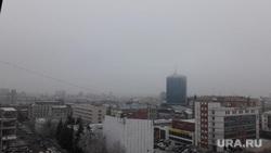 Челябинск смог, туман, экология, смог, город челябинск