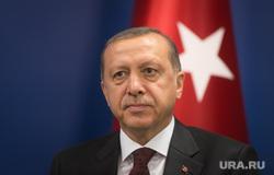 Эрдоган Реджеп, сыры, врач убийца, продуктовая корзина , флаг турции, эрдоган реджеп