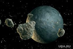 Работа руками, айфон 8, скорая помощь, солнце, метеорит, космос, пространство, вселенная, астероиды