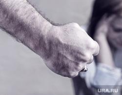 Клипарт коллекторы, долги, кредиты,насилие, кулак, детское насилие