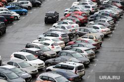 Аппаратное совещание  у главы города. Челябинск, транспорт, парковка, автомобили