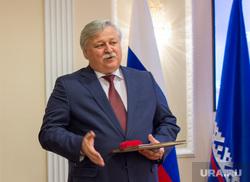 Встречи Кобылкина с депутатами, нефтяниками, федералаи + Совет глав , костогриз иван, кобылкин дмитрий