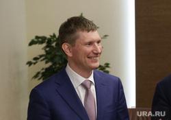 Бабич Мантуров и Решетников, заседание совета по промышленной политике ПФО. Пермь, решетников максим