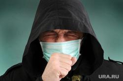 Эпидемии, болезнь, противогаз, биологическая защита, маска медицинская, эпидемия, болезнь, маска медицинская, кашель