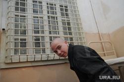 Астахов Павел. Дополнительно. Челябинск., сизо, зона, колония, тюрьма, мальчик