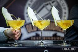 Конкурс барменов Old Fasioned Bartender Cup. Екатеринбург, коктейли, бар, алкоголь