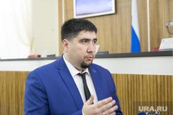 Заседание законодательного собрания ЯНАО. Салехард, вершинин иван