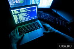 Хакер, IT (иллюстрации), хакеры, программирование, компьютеры, взлом, системный администратор, айтишник, информационная безопасность, компьютерные сети, it-технологиии