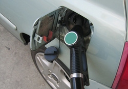 Открытая лицензия 10.06.2015. Нефть., бензин, заправка, азс, нефть