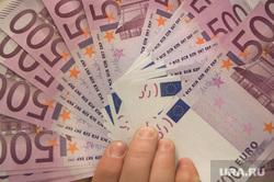 Обмен валют. Банки Екатеринбурга (Дополнение), евро, валюта