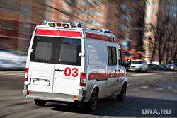 Работа руками, айфон 8, скорая помощь, солнце, скорая, скорая помощь, медицинская помощь, транспортное средство, 03