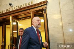 Пленарное заседание Государственной Думы. Москва, крашенинников павел