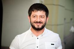 Ирина Шейк, Михаил Галустян, Турция, галустян михаил