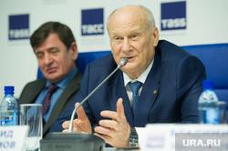 Пресс-конференция в ТАСС по ОПК. Екатеринбург, шалимов леонид