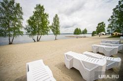 Огонь-пляж. Балтым. Санаторный. Екатеринбург, огонь пляж, летний отдых, озеро балтым