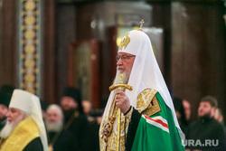 Юбилейный архиерейский собор РПЦ. Москва, рпц, патриарх кирилл, гундяев кирилл, христиане