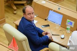 Отчет Евгения Куйвашева перед заксобранием за 2014 год. Екатеринбург, ушаков геннадий