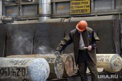 ВСМПО Ависма. Верхняя Салда, всмпо ависма, производство титана, рабочий на заводе
