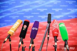 Пленарное заседание Государственной Думы. Москва, сми, нтв, звезда, интервью, отр, телеканалы, твц, рен-тв, микрофоны