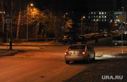 ГУ МВД Челябинской области. Челябинск, полиция, дпс
