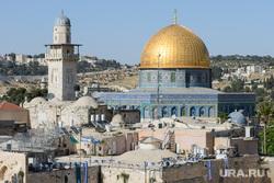 Виды Тель-Авива, Ашдода, Иерусалима. Израиль, израиль, мечеть аль акса, старый город иерусалима, мечеть купол скалы, святая земля