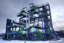 ЯНАО. Клипарт, газ, переработка, нефть, конденсат