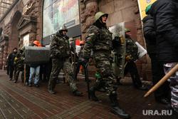 События на Майдане. Киев, майдан, киев, революция, украина, протест, самооборона