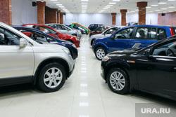 автосалон, автомобили, противостояние россия и сша, агрессия, злость, ругань, бунт, автомобили, машины, автосалон, покупка авто, транспортное средство